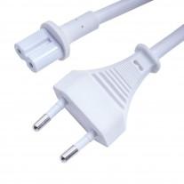 Cable de alimentación Sonos Beam blanco 5m