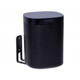 Vebos soporte pared sonos One negro