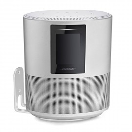 Vebos soporte pared Bose Home Speaker 500 giratorio blanco