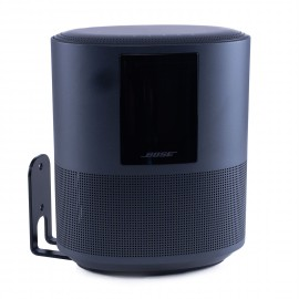 Vebos soporte pared Bose Home Speaker 500 giratorio negro