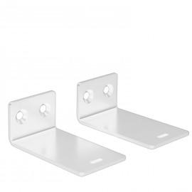 Vebos soporte pared Bose Soundbar 700 blanco