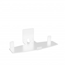 Vebos soporte pared Bose Soundtouch 20 blanco
