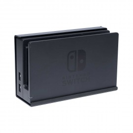 Vebos soporte pared Nintendo Switch