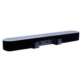 Vebos soporte pared Sonos Beam negro