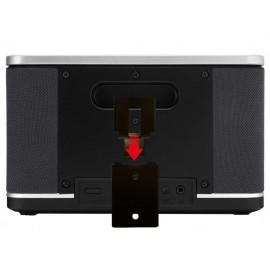 Vebos soporte portable pared Lenco Playlink-4