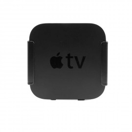 Vebos soporte pared Apple TV 4K