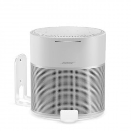 Vebos soporte pared Bose Home Speaker 300 giratorio blanco