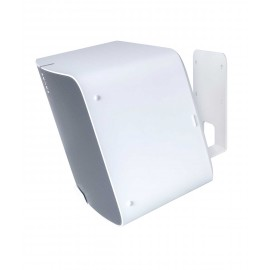 Vebos soporte pared sonos play 5 gen 2 blanco 20 grados