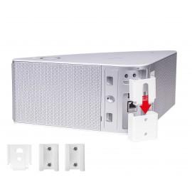 Vebos soporte portable pared Samsung M5 WAM551 blanco