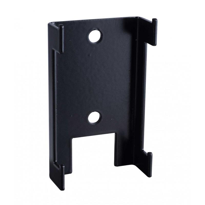 Vebos soporte pared Bose Lifestyle 550 System negro