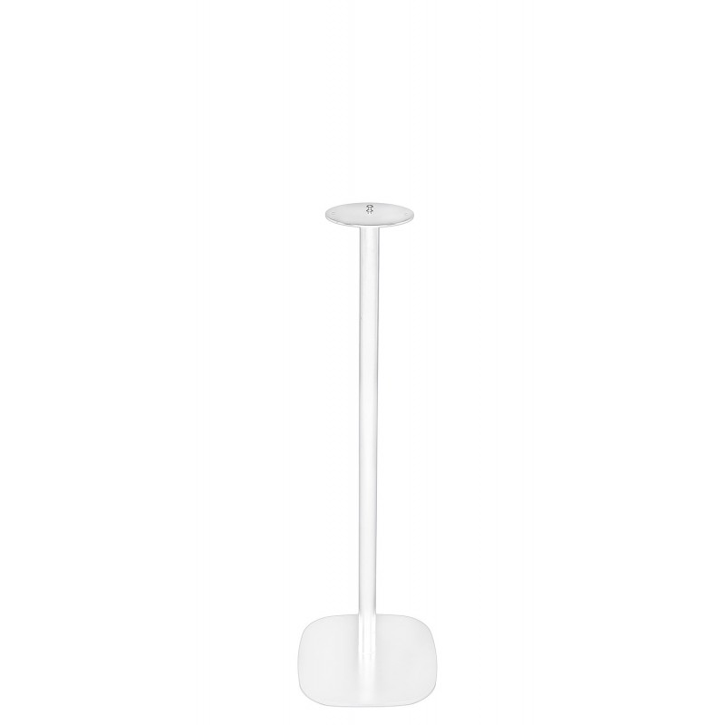 Vebos Soporte de Pie para Harman Kardon Citation 100 blanco