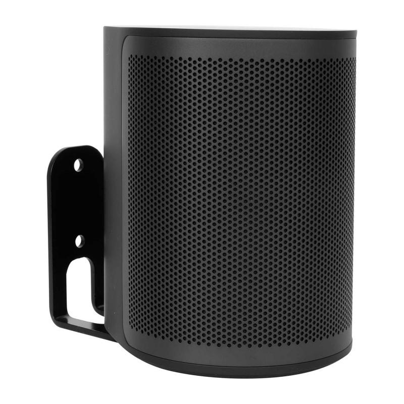 Vebos soporte pared B&O BeoPlay M3 giratorio negro