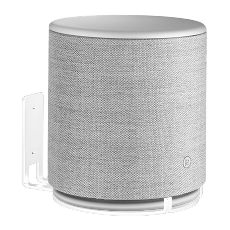 Vebos soporte pared B&O BeoPlay M5 blanco