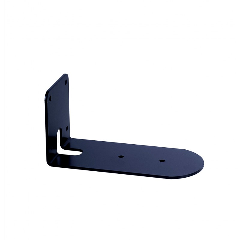 Vebos soporte pared Bluesound Pulse Mini negro