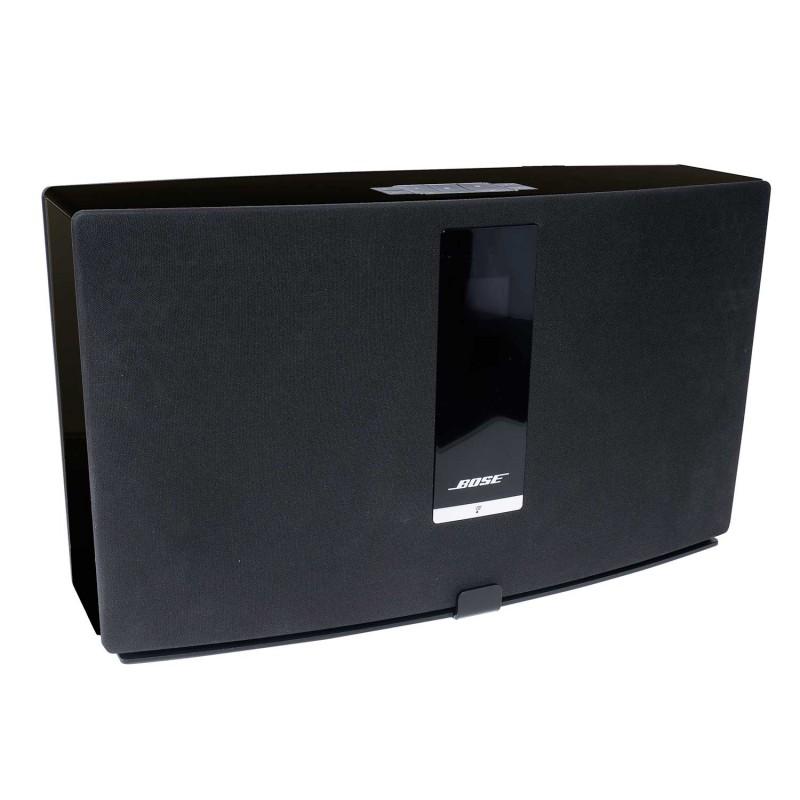 Vebos soporte pared Bose Soundtouch 30 negro