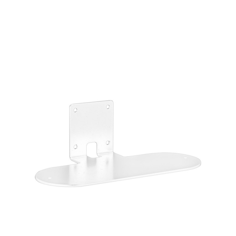 Vebos soporte pared Harman Kardon Citation 300 blanco