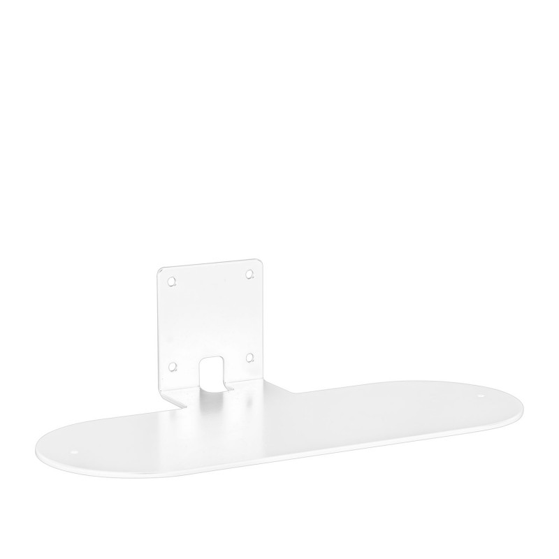Vebos soporte pared Harman Kardon Citation 500 blanco