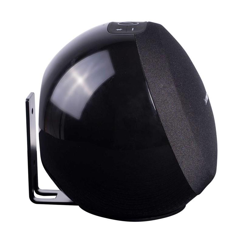 Vebos soporte pared Harman Kardon Omni 10 negro