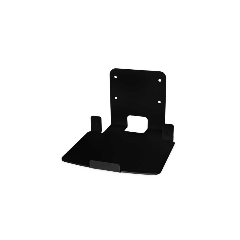 Vebos soporte pared sonos play 5 gen 2 negro