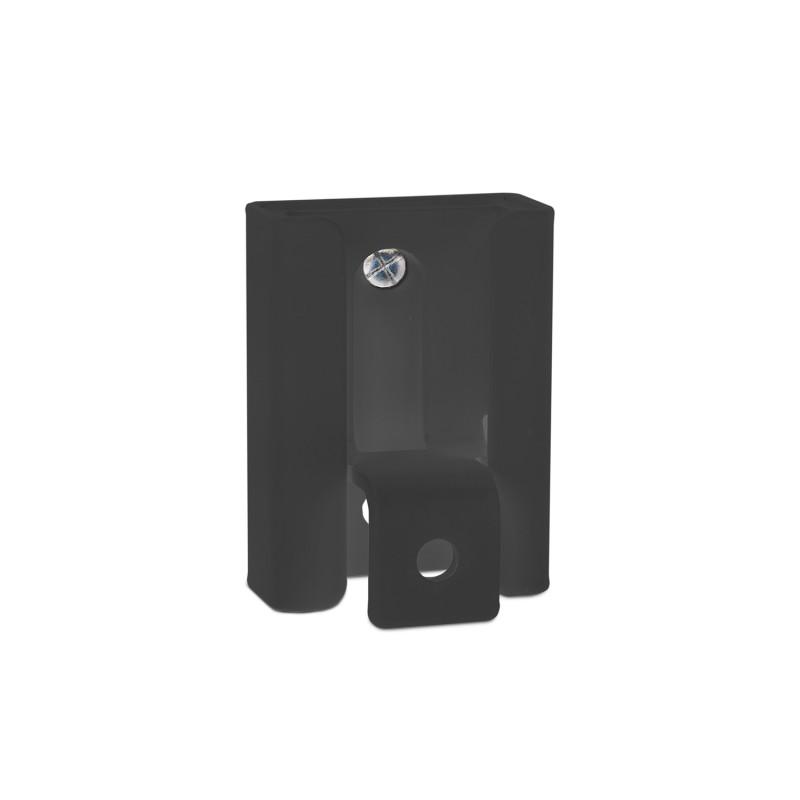 Vebos soporte portable pared sonos play 3 negro
