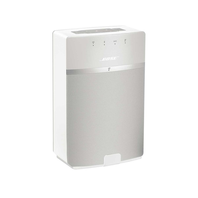 Vebos soporte pared Bose Soundtouch 10 blanco