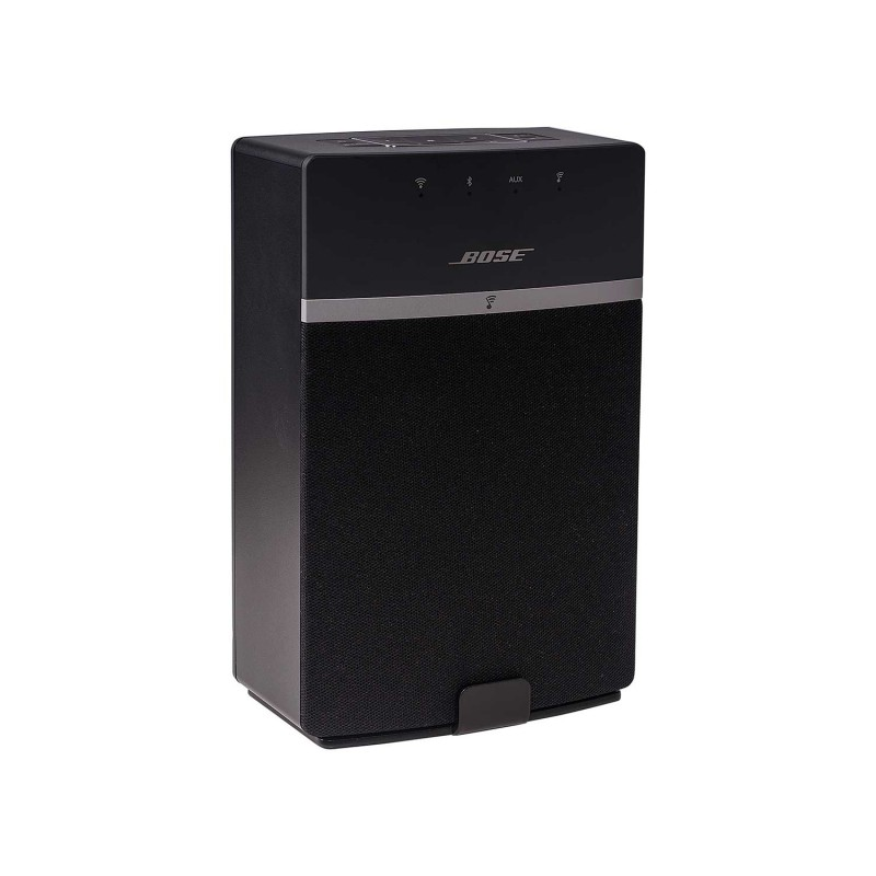 Vebos soporte pared Bose Soundtouch 10 negro