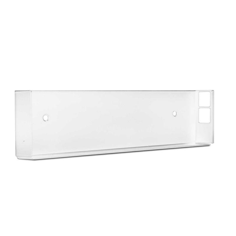 Vebos soporte pared Playstation 4 blanco