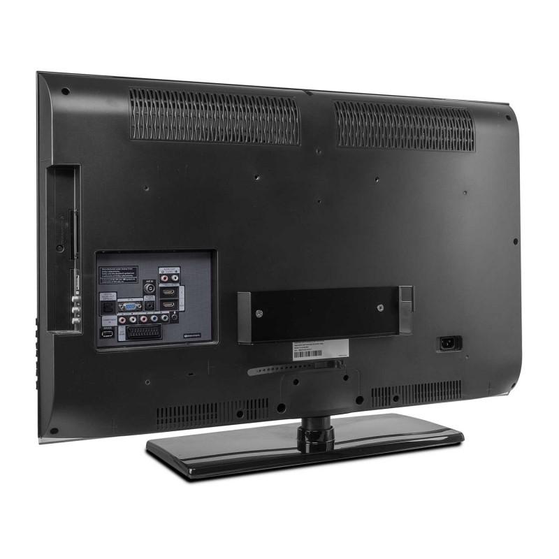 Vebos soporte pared Playstation 4 Slim