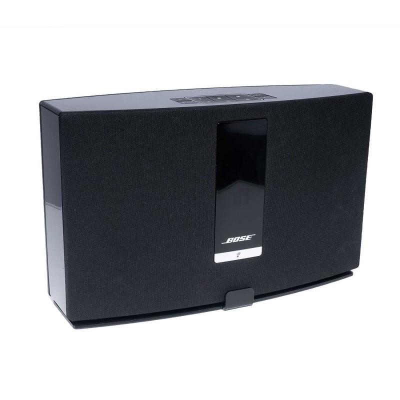 Vebos soporte pared Bose Soundtouch 20 negro